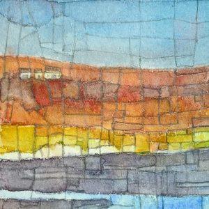 Mellon Udrigle by Stephen Murray